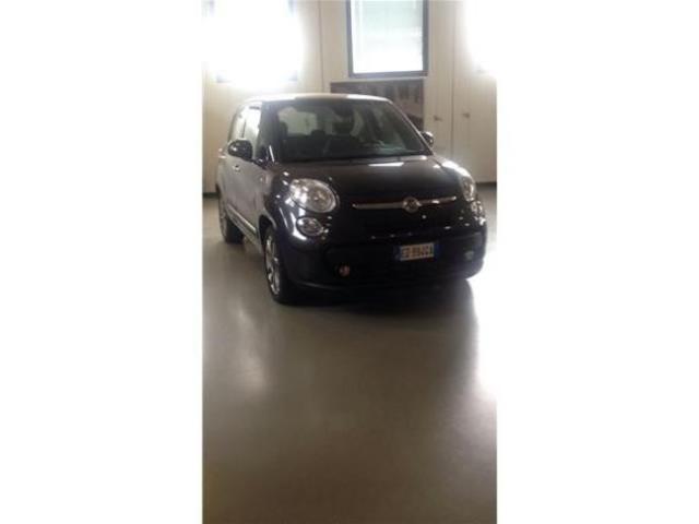 Fiat 500L 1.3 Multijet 85 CV Lounge km 0 ita