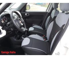 FIAT 500L 1.3 Multijet 85 CV POP STAR AZIENDALE PREZZO TRATT rif. 7197077
