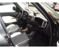 FIAT 500L 1.3 Multijet 95 CV Trekking  6 MARCE EURO6 rif. 5751750