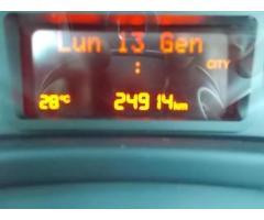 FIAT 500L 13 multijet 85cv pop star rif. 7189201