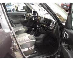 FIAT 500L 1.3 Multijet 95cv E6 AUTOMATICA Lounge Tetto Aprib rif. 5751766