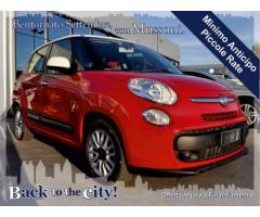 FIAT 500L 1.3 Multijet 85 CV Pop Star BICOLOR-S&S-BLUETHOOT rif. 7189518