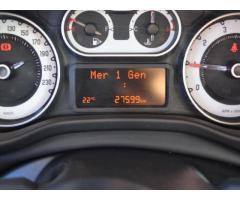 FIAT 500L 1.3 Multijet 85 CV Pop Star BICOLOR-S&S-BLUETHOOT rif. 7189518