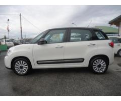 FIAT 500L 1.3 Multijet 85 CV Pop Star BICOLORE rif. 7167358