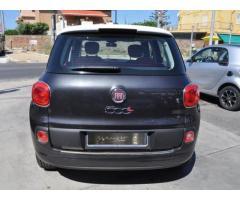 FIAT 500L 1.3 Multijet 85 CV Dualogic Pop Star AUTOMATICA! rif. 7189523