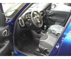 FIAT 500L 1.6 Multijet 120 CV LOUNGE TETTO PANORAMICO rif. 5751745