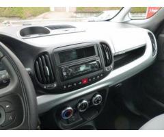 Fiat 500L Fiat 500L Living 1.3 M-Jet S & S pop star *