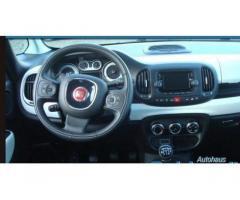 Fiat 500L Fiat 500L Trekking 1.3 Multijet II 85 Air, PDC