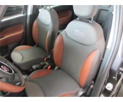 Fiat 500L Fiat 500L Trekking * Sedili riscaldati *