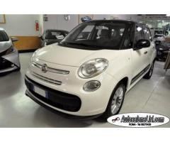 FIAT 500L POP STAR 1.3Multijet 85cv BLUETOOTH/CRUISE CONTROL rif. 7173452
