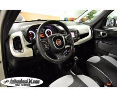 FIAT 500L POP STAR 1.3Multijet 85cv BLUETOOTH/CRUISE CONTROL rif. 7173452