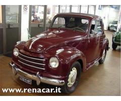 FIAT 500 topolino 500 c rif. 6787387