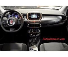 FIAT 500X 1.6 MultiJet 120cv EURO6 POP STAR rif. 7133665