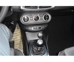 FIAT 500X 1.6 MultiJet 120 CV  Lounge euro6 NAVI XENO PDC rif. 5890759