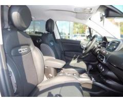Fiat 500X Fiat 500X 2.0 Multijet 4x4 automatico S & S CrossP
