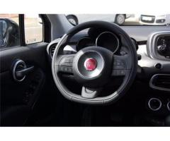 Fiat 500X Fiat 500X 2.0 Multijet Auto. 4x4 S & S CrossPlus