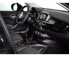 Fiat 500X Fiat 500X 1.6 Multijet 4x2 S & S Lounge
