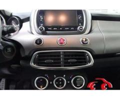 Fiat 500X Fiat 500X 1.6 MULTIJET 4X2 LOUNGE