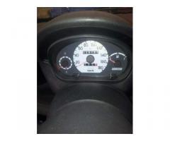 Fiat 600 1999 1500 trattabili