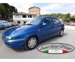FIAT Brava 1.6i 16V 103 Cv rif. 6863024