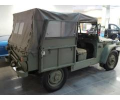 Fiat Campagnola