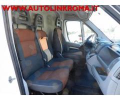 FIAT Ducato 30CH1  2.2 MJT PC-TN Furgone 101CV rif. 6983447