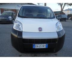 FIAT Fiorino 1.3 MJT 75CV Furgone SX rif. 7169216