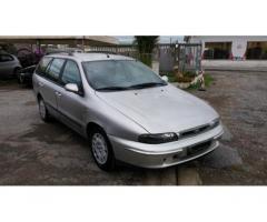 Fiat Marea 1.6i Weekend ELX PRONTA CONSEGNA