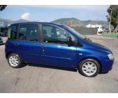 FIAT Multipla 1.9 MJT Dynamic rif. 7169239