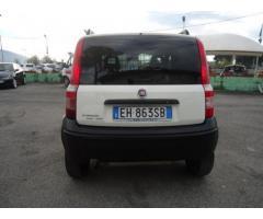 FIAT Panda 1.2 4x4 Van Active Trekking 2 p.ti rif. 7170318