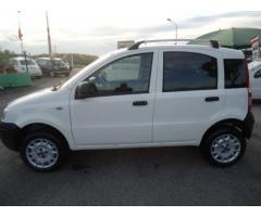 FIAT Panda 1.2 4x4 aziendale lg104 rif. 7169245