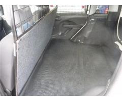 Fiat Panda 1.2 Actual van autocarro 2 posti km 35000