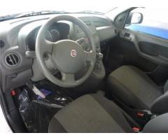 Fiat Panda 1.2 Benzina GPL uniprò km 71000 anche legge 104