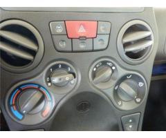 Fiat Panda 1.2 benzina uniprò poss.legge 104