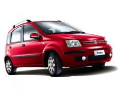 FIAT Panda 1.2 DYNAMIC GPL Barre euro 5 cv 69 lg 104 rif. 7170339