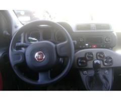 Fiat Panda 1.2  EASY NUOVA UFFICIALE FIAT