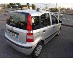 Fiat Panda 1.2 Dynamic GPL