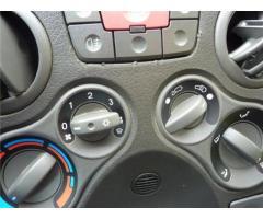 Fiat Panda 1.2 l VAN AUTOCARRO IVA COMPRESA KM 38000