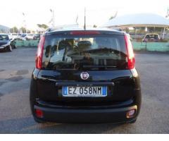 FIAT Panda 1.2 Lounge km 5500 rif. 7175589