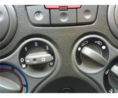 Fiat Panda 1.2 van autocarro 2 posti IVA COMPRESA KM 35000
