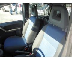 FIAT Panda 1.2 Van Active 2 posti  clima ve  rif. 7175593