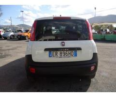 FIAT Panda 1.3 MJT S&S Pop  clima rif. 7175603