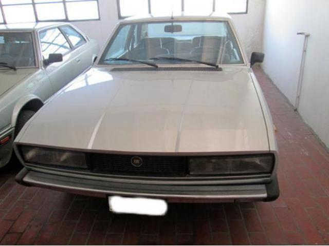 Fiat 130 COUPE' 3200