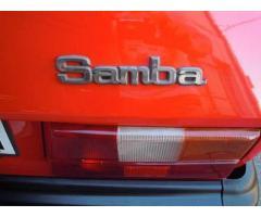 TALBOT SAMBA 954 3P. LS