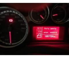 Vendo Auto usata in buono stato
