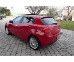 ALFA ROMEO Giulietta 2.0 JTDm-2 170 CV Exclusive rif. 7193889