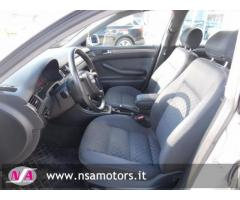 AUDI A6 2.5 V6 TDI cat Avant Ambition rif. 7187802