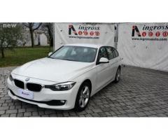 BMW 318 d Touring Business aut. rif. 7195430