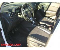 CHEVROLET Trax 1.7D FWD LTZ rif. 7181754
