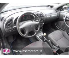 CITROEN Xsara 1.6i cat Statio Wagon Exclusive rif. 7113148